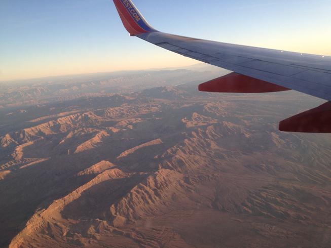 airplane-wing-02.jpg